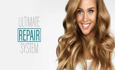 hair-repair